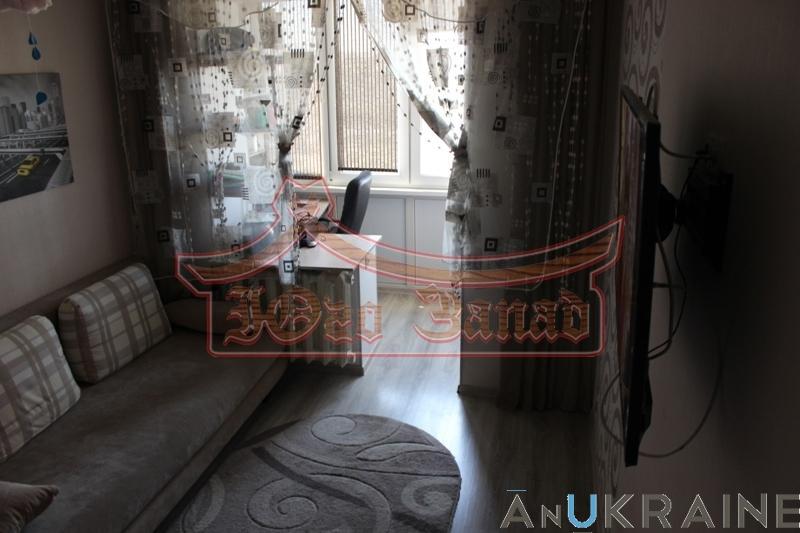 Купите, 3-х комнатная квартира на Балковской. | Агентство недвижимости Юго-Запад