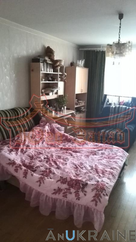 Продается 4 комнатная в кирпичном спецпроекте на Вузовском | Агентство недвижимости Юго-Запад