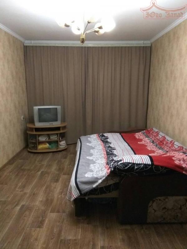 Купите!Однокомнатная квартира с капремонтом на черемушках   Агентство недвижимости Юго-Запад