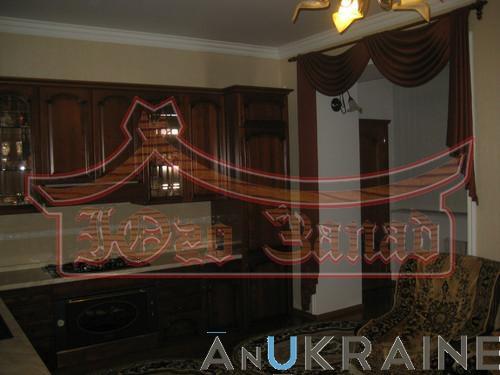 Квартира на Довженко с ремонтом | Агентство недвижимости Юго-Запад