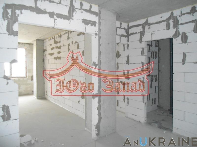 Продам 3-х комнатную Генерала Бочарова | Агентство недвижимости Юго-Запад