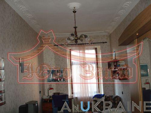Квартира на Ланжероновской  | Агентство недвижимости Юго-Запад