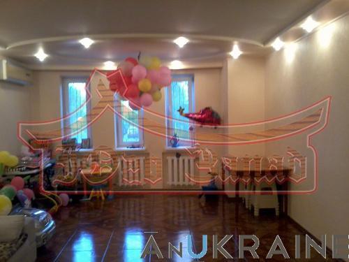 Квартира с ремонтом на Тополевой | Агентство недвижимости Юго-Запад
