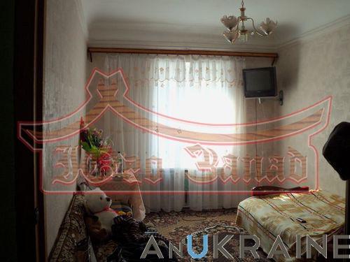 Квартира на Троицкой/Маразлиевской | Агентство недвижимости Юго-Запад