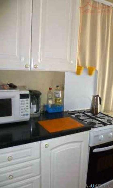 Купите! Однокомнатная квартира на Молдаванке | Агентство недвижимости Юго-Запад