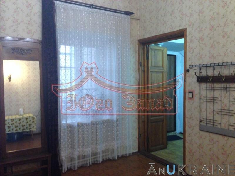Квартира в центре на Греческой  | Агентство недвижимости Юго-Запад