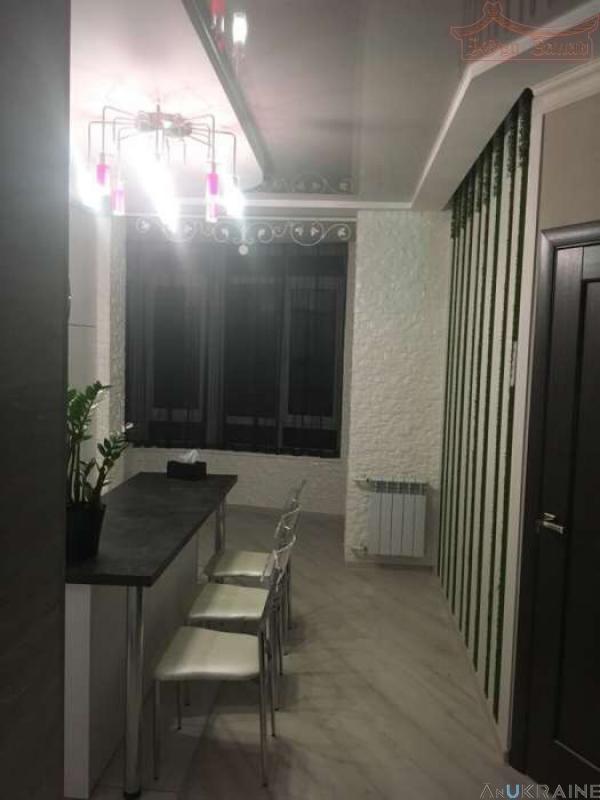 1 комнатная квартира ул.Люстдорфская дорога | Агентство недвижимости Юго-Запад