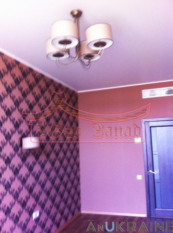 Квартира в Пятой Жемчужине | Агентство недвижимости Юго-Запад