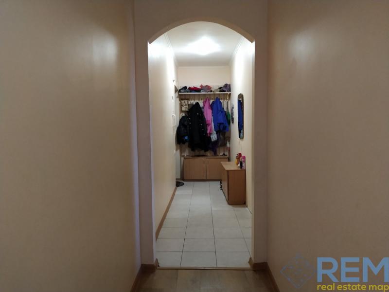 Продам! 2-х комнатную квартиру Черемушки | Агентство недвижимости Юго-Запад