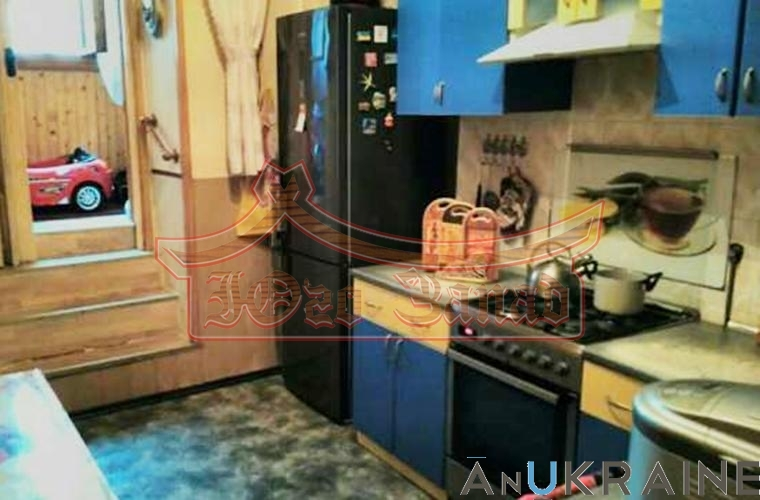 Трехкомнатная квартира на Садиковской | Агентство недвижимости Юго-Запад