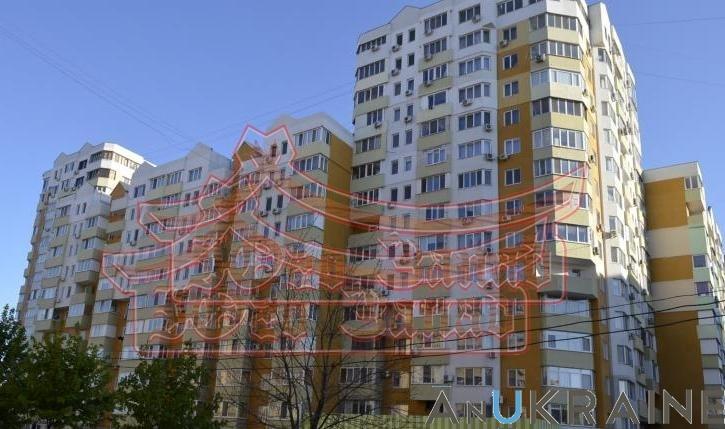 "Купите, квартира на ул. Сахарова.  ""ЖК Изумрудный город"" | Агентство недвижимости Юго-Запад"