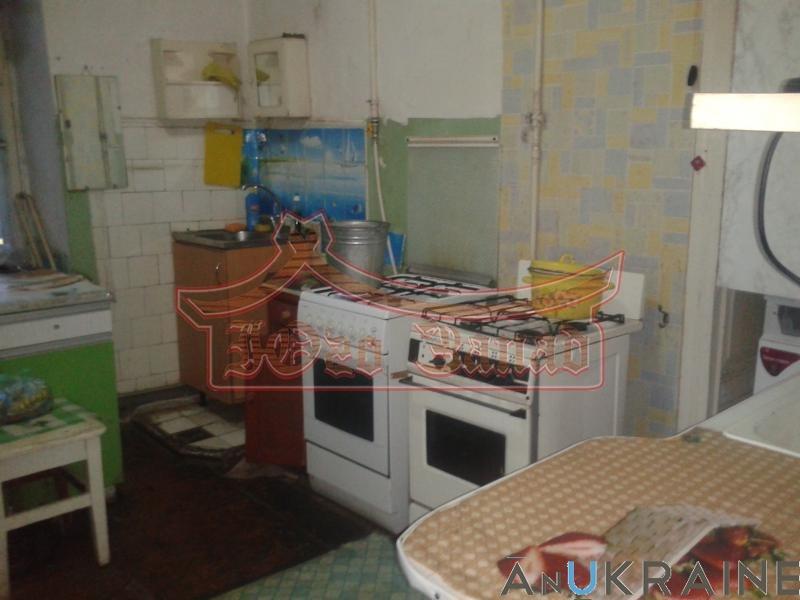 Купите! Комната в коммуне на Софиевской  | Агентство недвижимости Юго-Запад