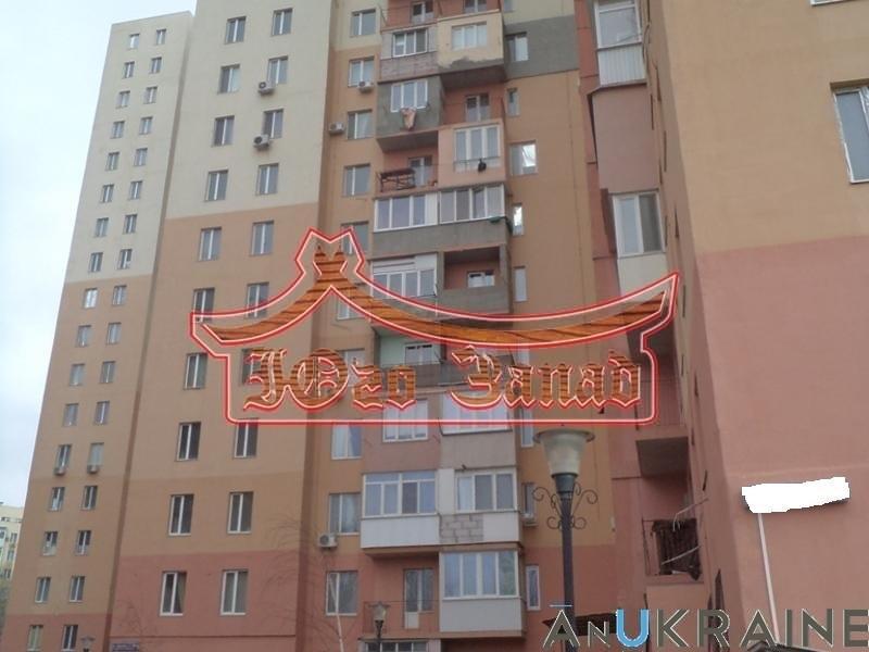 Михаила Грушевского 1-но комнатная квартира | Агентство недвижимости Юго-Запад