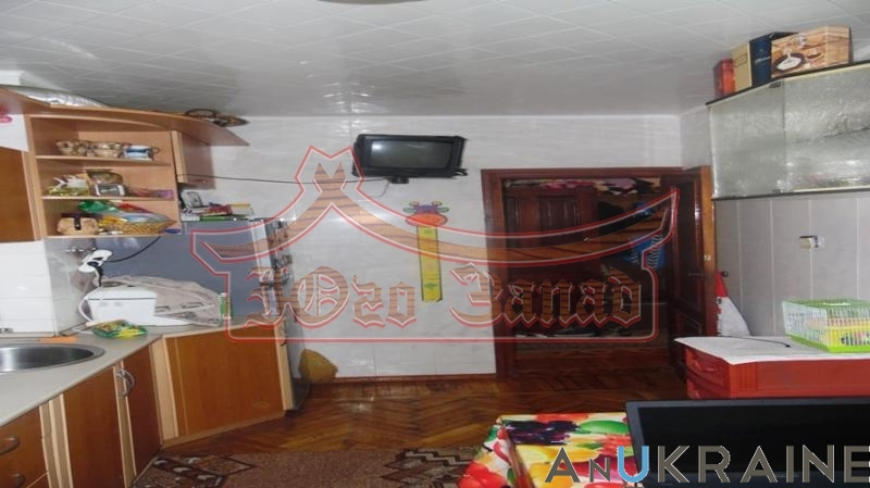 Квартира на Махачкалинской с гаражом | Агентство недвижимости Юго-Запад