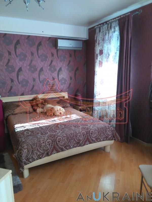 Продается !Квартира  в Суворовском районе   Агентство недвижимости Юго-Запад