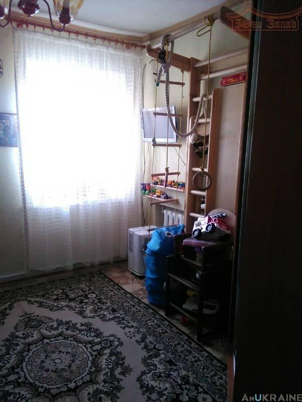 Купите! Отдельно стоящий дом в статусе квартиры на Балковской. | Агентство недвижимости Юго-Запад