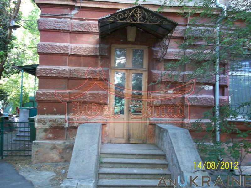 Купите.Комната в коммуне в центре Одессы. | Агентство недвижимости Юго-Запад