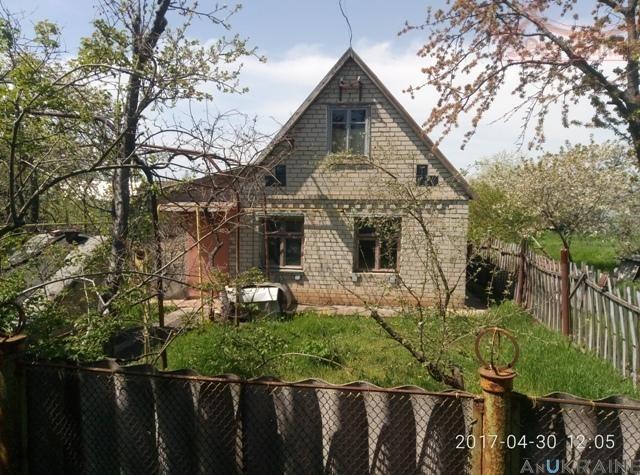 Купите дом в Светлом. | Агентство недвижимости Юго-Запад