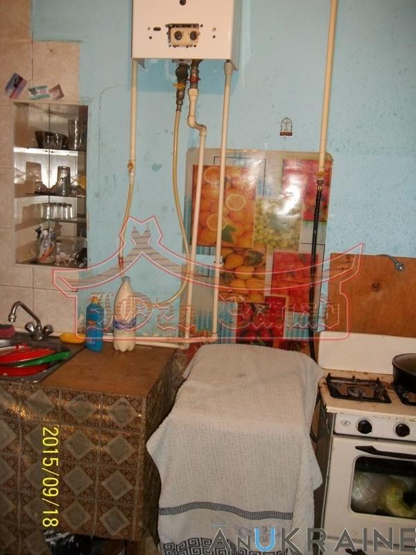 Купите!Квартира на спуске Маринеско. | Агентство недвижимости Юго-Запад