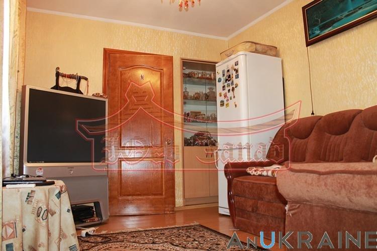 Квартира на Молдаванке А.Лазарева | Агентство недвижимости Юго-Запад