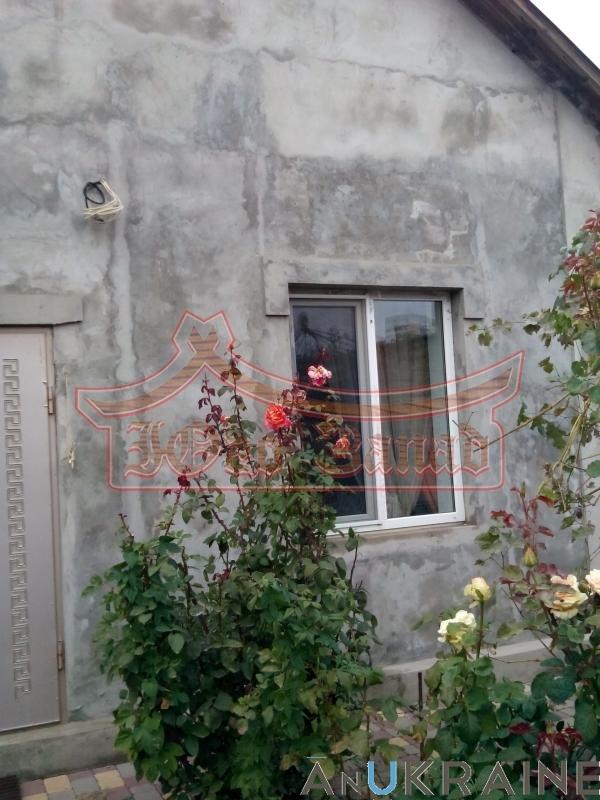 Продается дом на поселке Котовского | Агентство недвижимости Юго-Запад