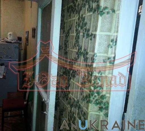 2-комнатная квартира в Центре | Агентство недвижимости Юго-Запад