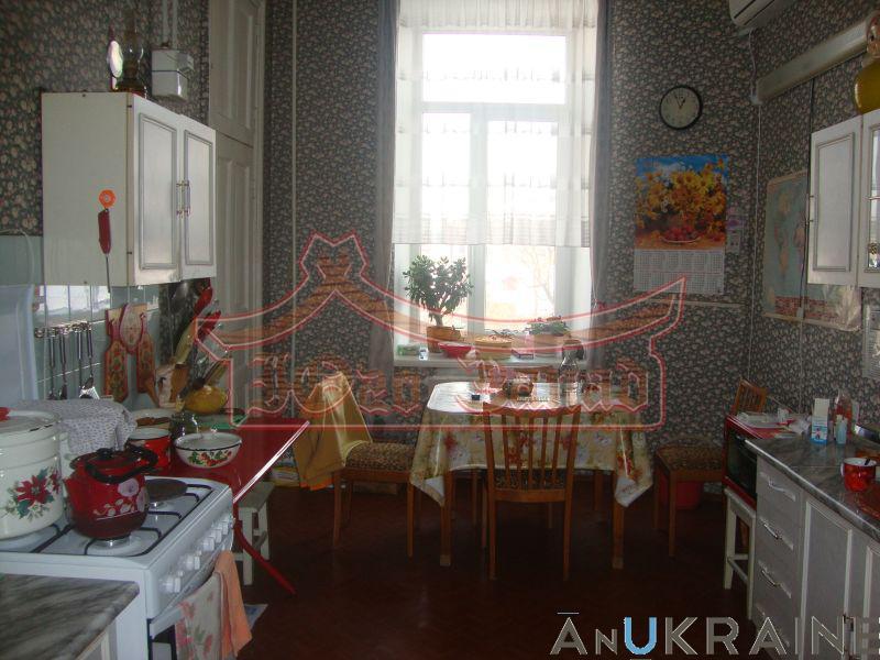Купите! Квартира на Ришельевской | Агентство недвижимости Юго-Запад