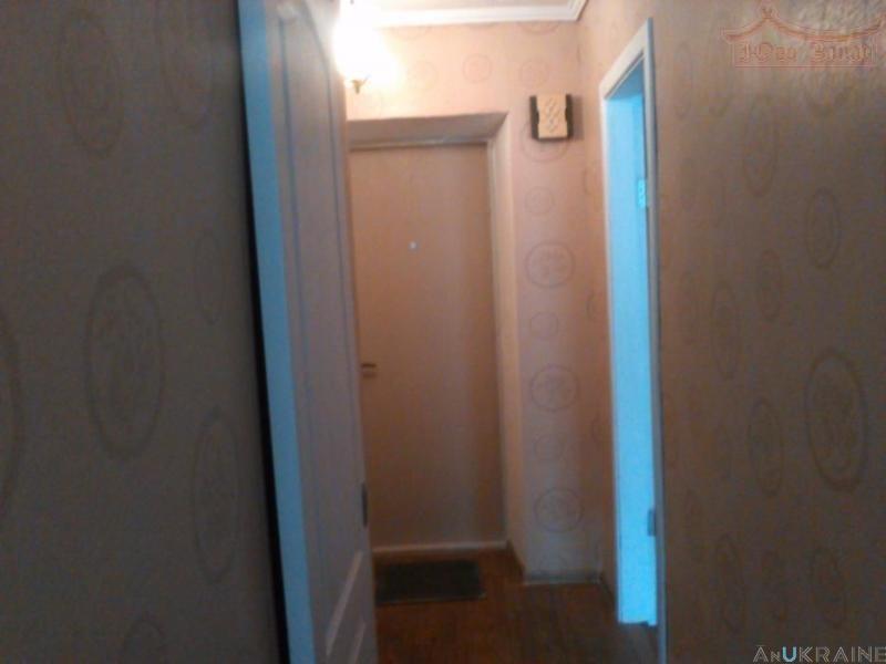 Продается 1-но комнатная квартира на пос. Котовского   Агентство недвижимости Юго-Запад