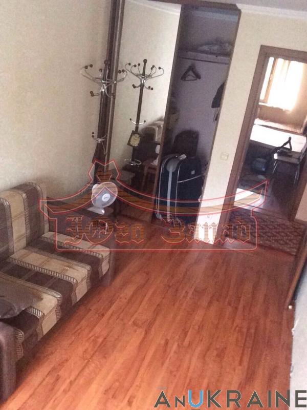 3-х комнатная с ремонтом на Черемушках. | Агентство недвижимости Юго-Запад