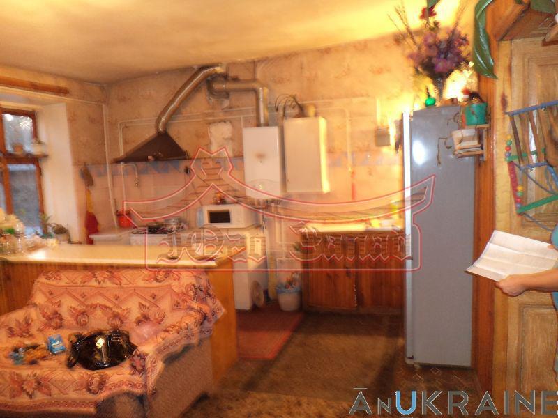 Квартира  на Колонтаевской | Агентство недвижимости Юго-Запад