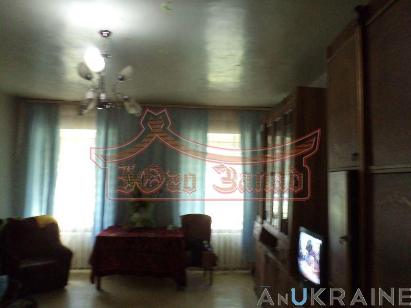 Квартира на Известковой (Слободка) | Агентство недвижимости Юго-Запад