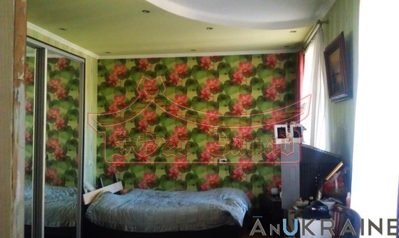 Квартира на Богдана Хмельницкого | Агентство недвижимости Юго-Запад