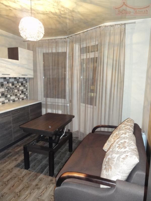 Продается Укомплектованная квартира с евроремонтом | Агентство недвижимости Юго-Запад