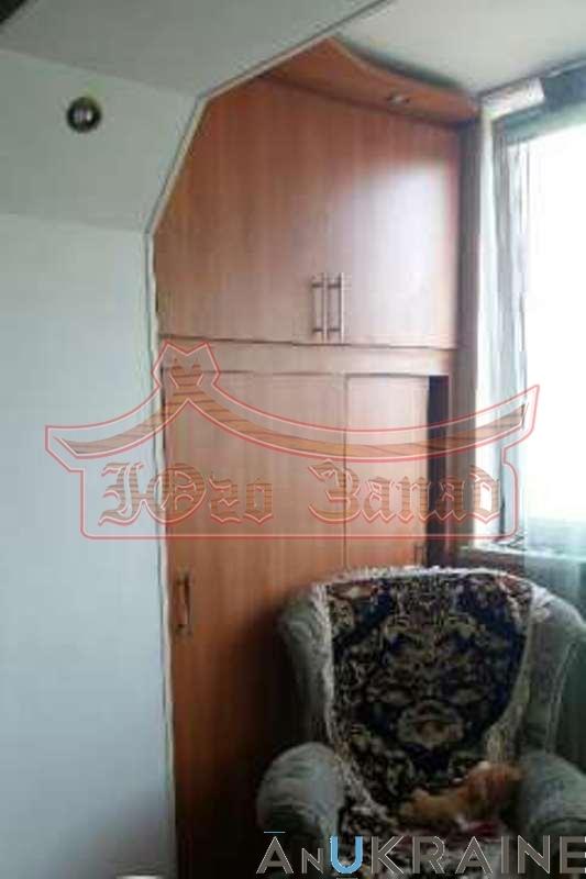 Квартира в Новострое на Колонтаевской.   Агентство недвижимости Юго-Запад