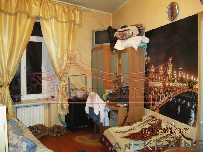 Квартира на Мясоедовской | Агентство недвижимости Юго-Запад