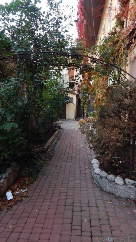 Продам 2-х комнатную квартиру под аренду на Екатерининской / Дерибасовской | Агентство недвижимости Юго-Запад