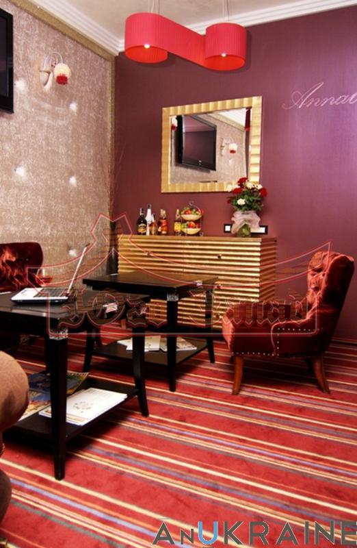 Действующий бизнес под мини-гостиницу   Агентство недвижимости Юго-Запад