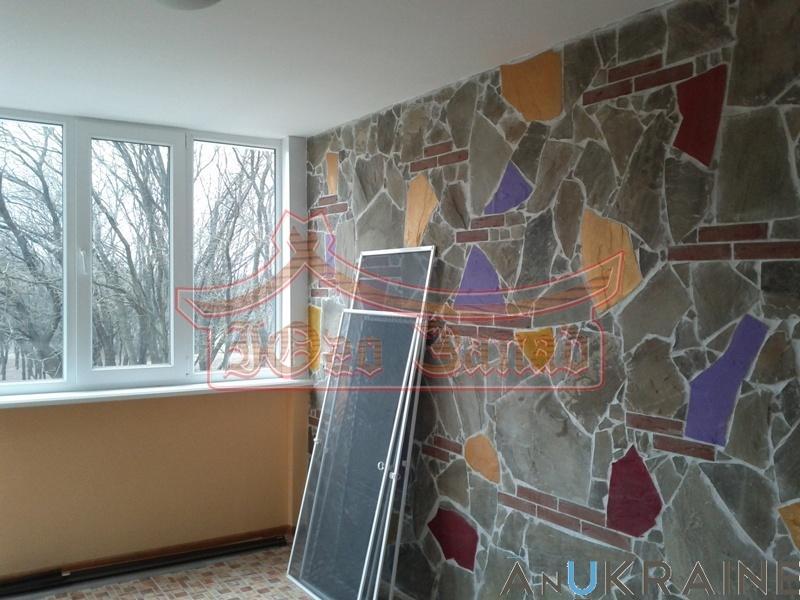 Продам квартиру ул.Говорова | Агентство недвижимости Юго-Запад