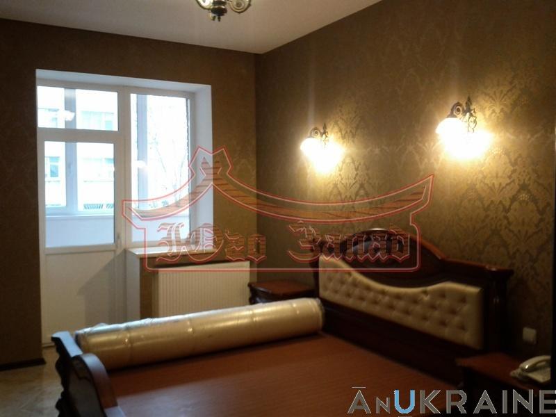 Продам квартиру ул.Говорова   Агентство недвижимости Юго-Запад