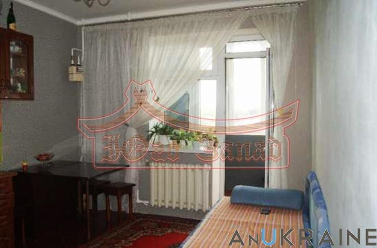 Квартира с ремонтом на Ядова | Агентство недвижимости Юго-Запад