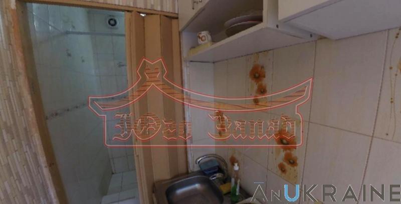 Квартира на А.Лазарева   Агентство недвижимости Юго-Запад