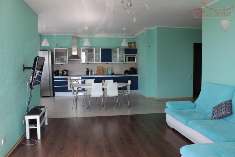 Продам чудо-квартиру. | Агентство недвижимости Юго-Запад