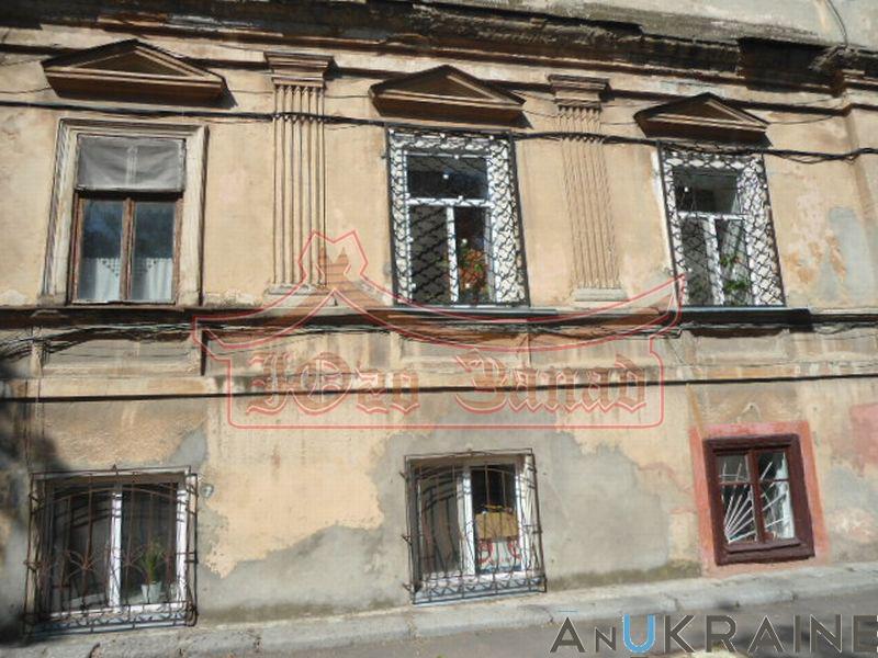 Купите, 2 комнатная квартира на Манежной. | Агентство недвижимости Юго-Запад