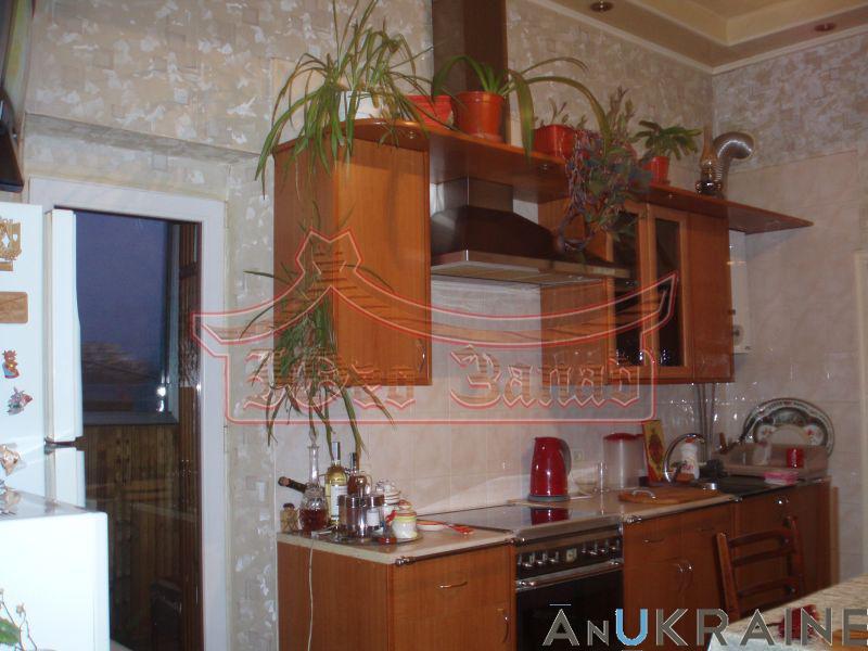 Квартира в сердце Одессы на Дерибасовской  | Агентство недвижимости Юго-Запад