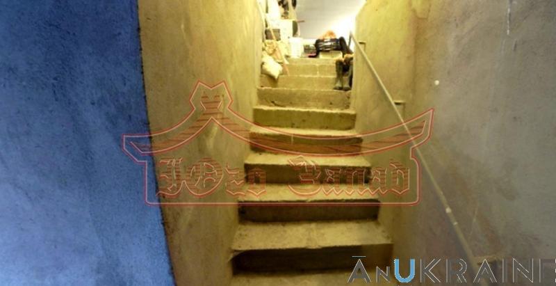 Квартира на Канатной - Греческой с гаражом | Агентство недвижимости Юго-Запад