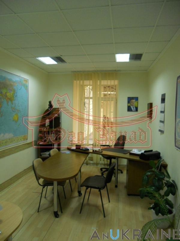 Купите! Офис на Пушкинской | Агентство недвижимости Юго-Запад