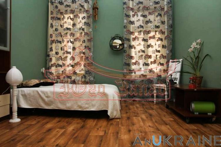 Квартира на Нежинской - Толстого | Агентство недвижимости Юго-Запад