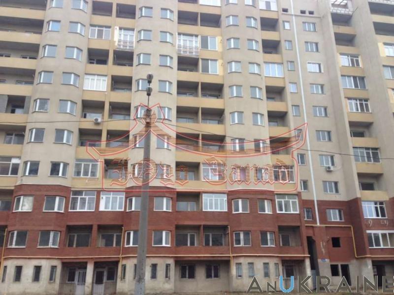 3 комнатная квартира ул.Вильямса ЖК Проминь | Агентство недвижимости Юго-Запад
