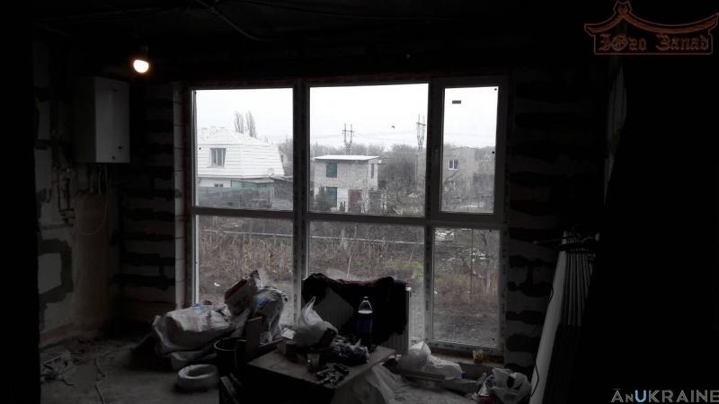 2 комн. квартира ул. Обнорского (Ленпоселок) | Агентство недвижимости Юго-Запад