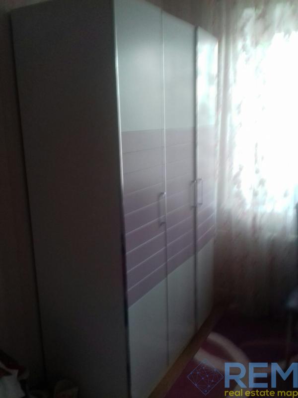 3 комнатная квартира Вузовский/А Невского   Агентство недвижимости Юго-Запад